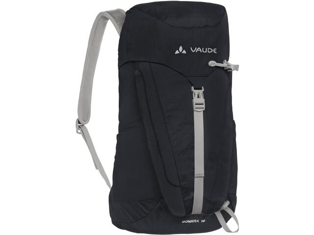 VAUDE Gomera 24 Daypack Damen black